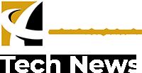 Anoka Technical College Tech News