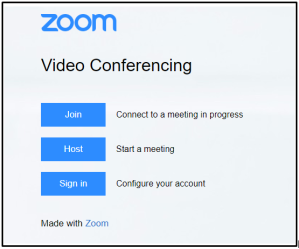 This image has an empty alt attribute; its file name is zoom.png